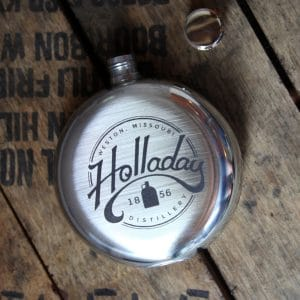 HolladayFlask_02
